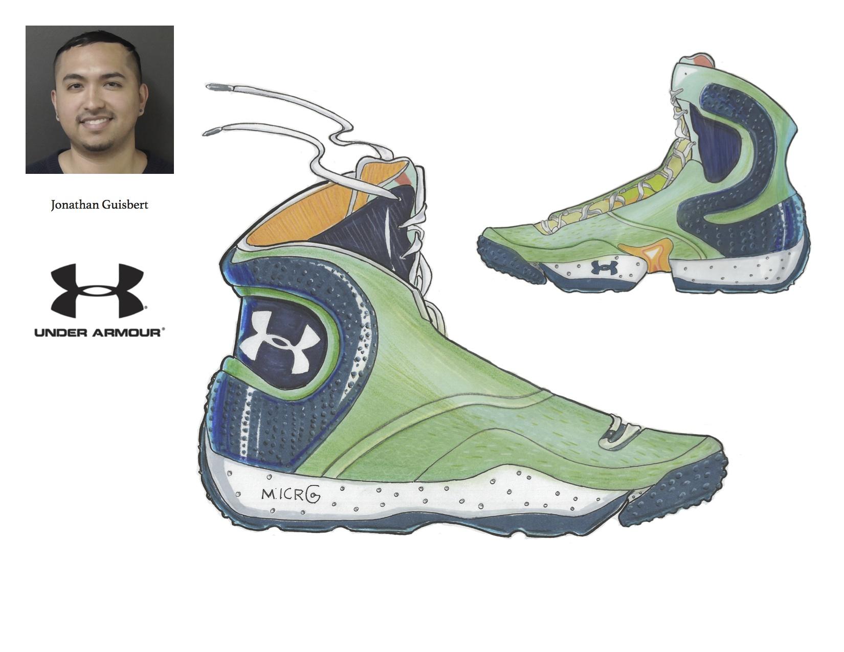 jonathan-guisbert-shoe
