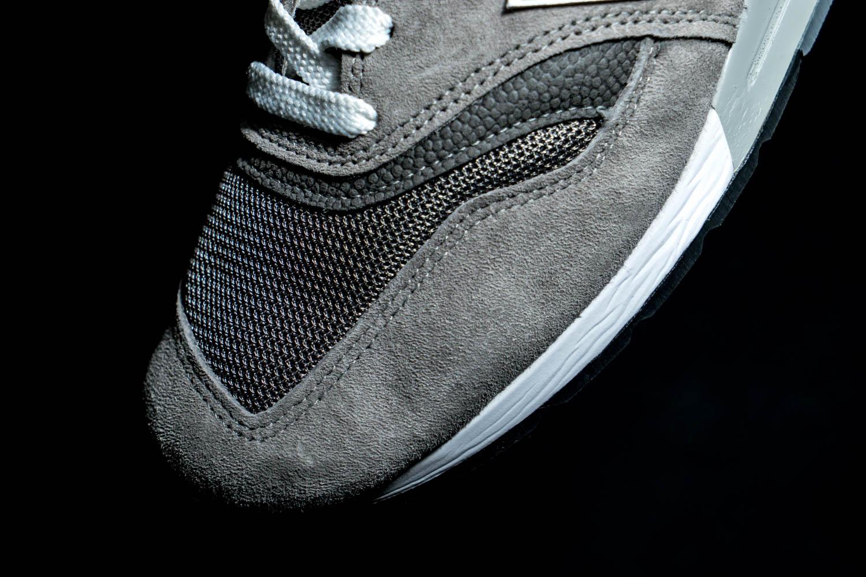 new balance-997 unboxing-18