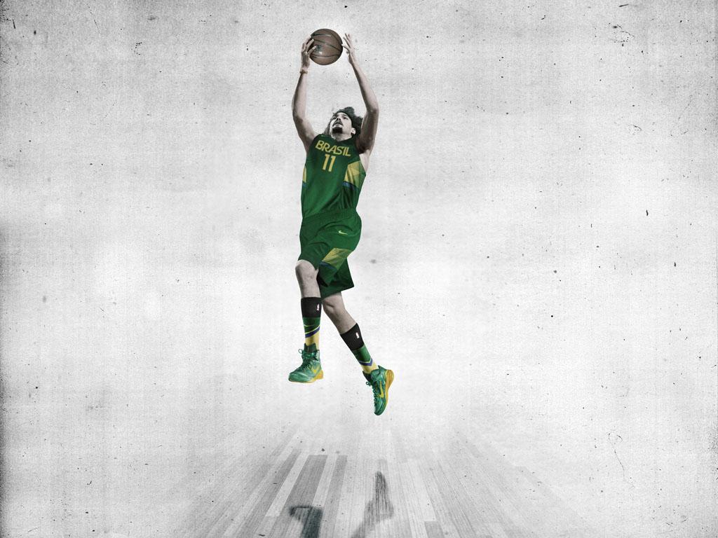 nike-brazil-2014-world-cup-hyper-elite-basketball-uniforms-01