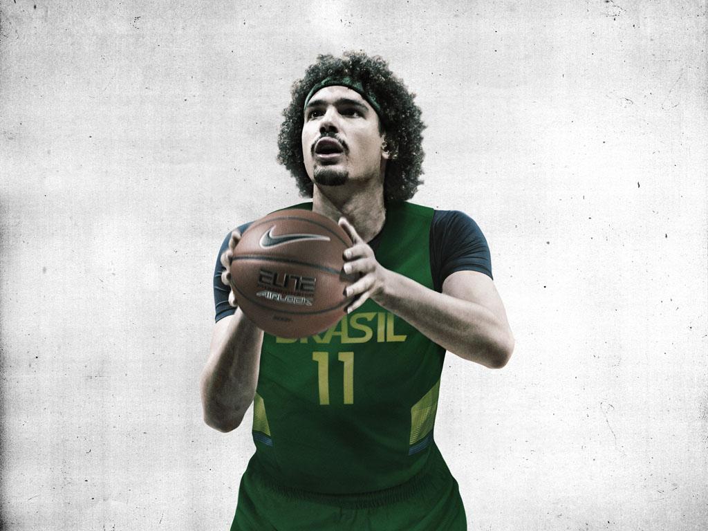 nike-brazil-2014-world-cup-hyper-elite-basketball-uniforms-02