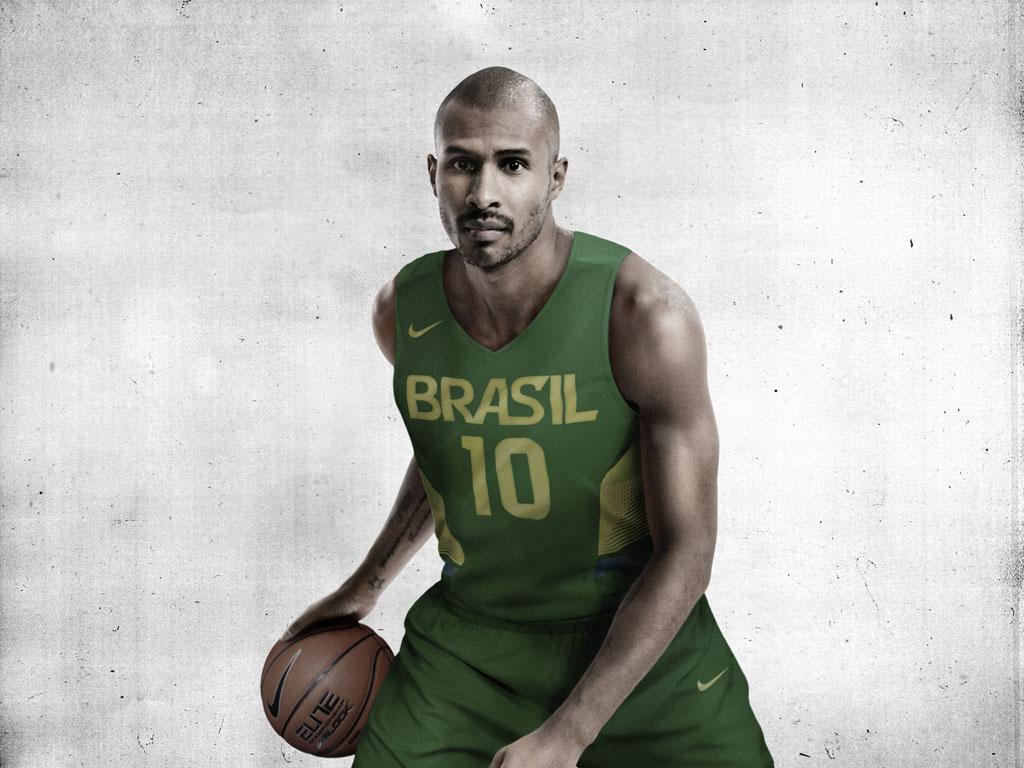 nike-brazil-2014-world-cup-hyper-elite-basketball-uniforms-03