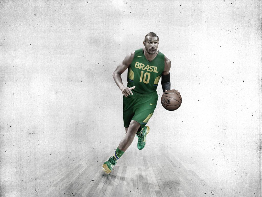 nike-brazil-2014-world-cup-hyper-elite-basketball-uniforms-04