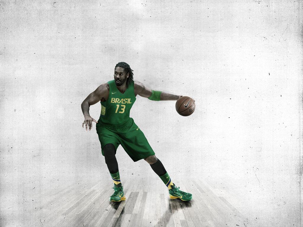 nike-brazil-2014-world-cup-hyper-elite-basketball-uniforms-06