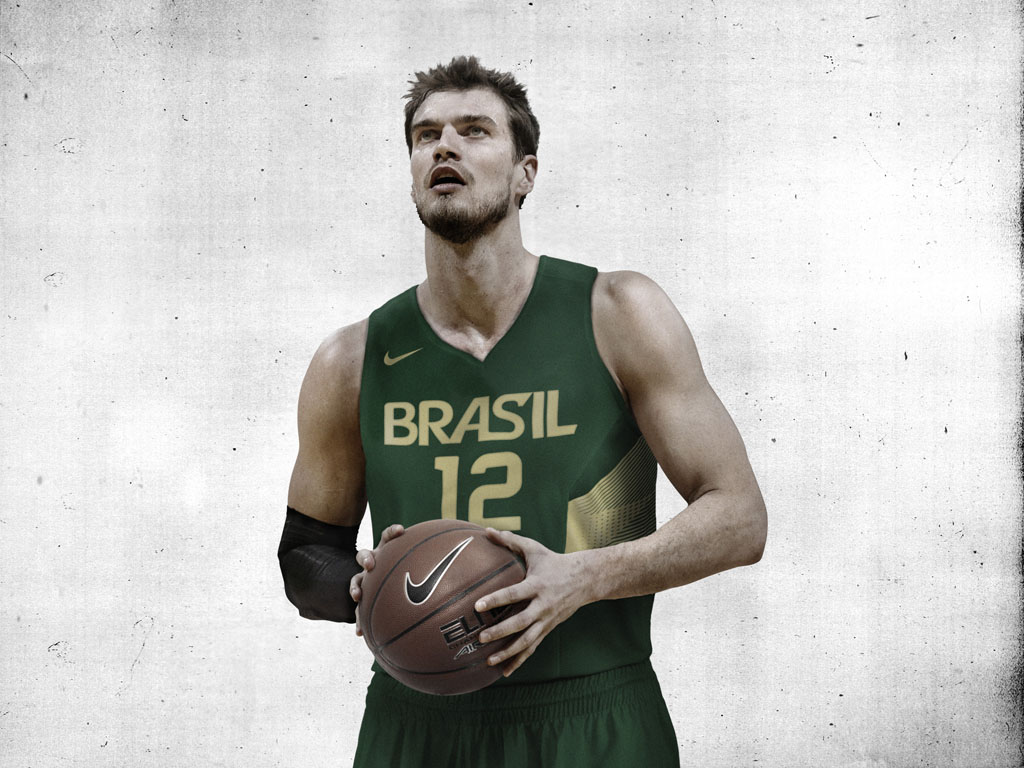 nike-brazil-2014-world-cup-hyper-elite-basketball-uniforms-07