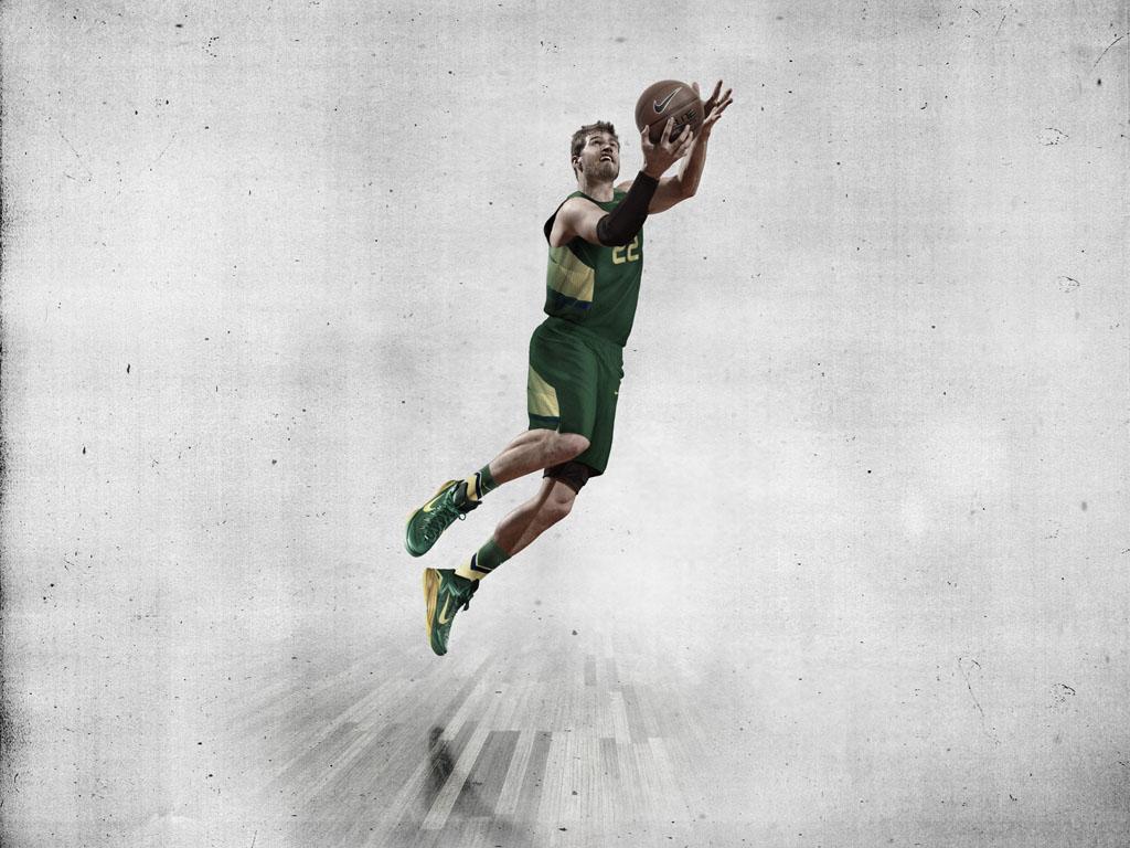 nike-brazil-2014-world-cup-hyper-elite-basketball-uniforms-08
