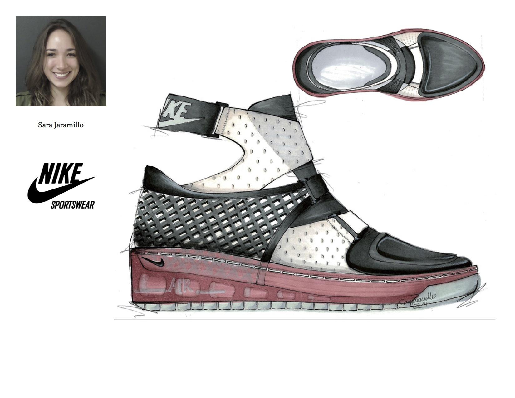 sarah-jaramillo-shoe