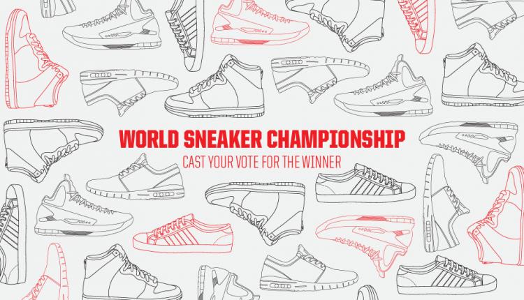 sneakerbanner_960x540