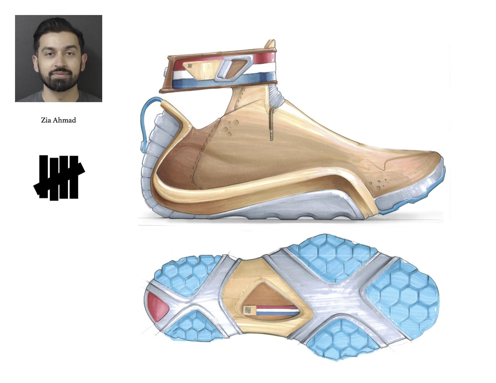 zia-ahmad-shoe