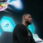 10 things you should know about nike lebron 12-4