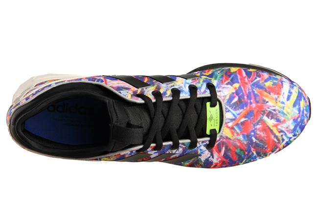 Adidas_ZX_Flux_Zero_Multi_4