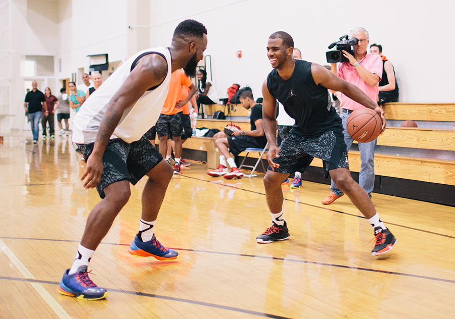 Chris-Paul-Tests-Out-the-New-CP3.VIII-1