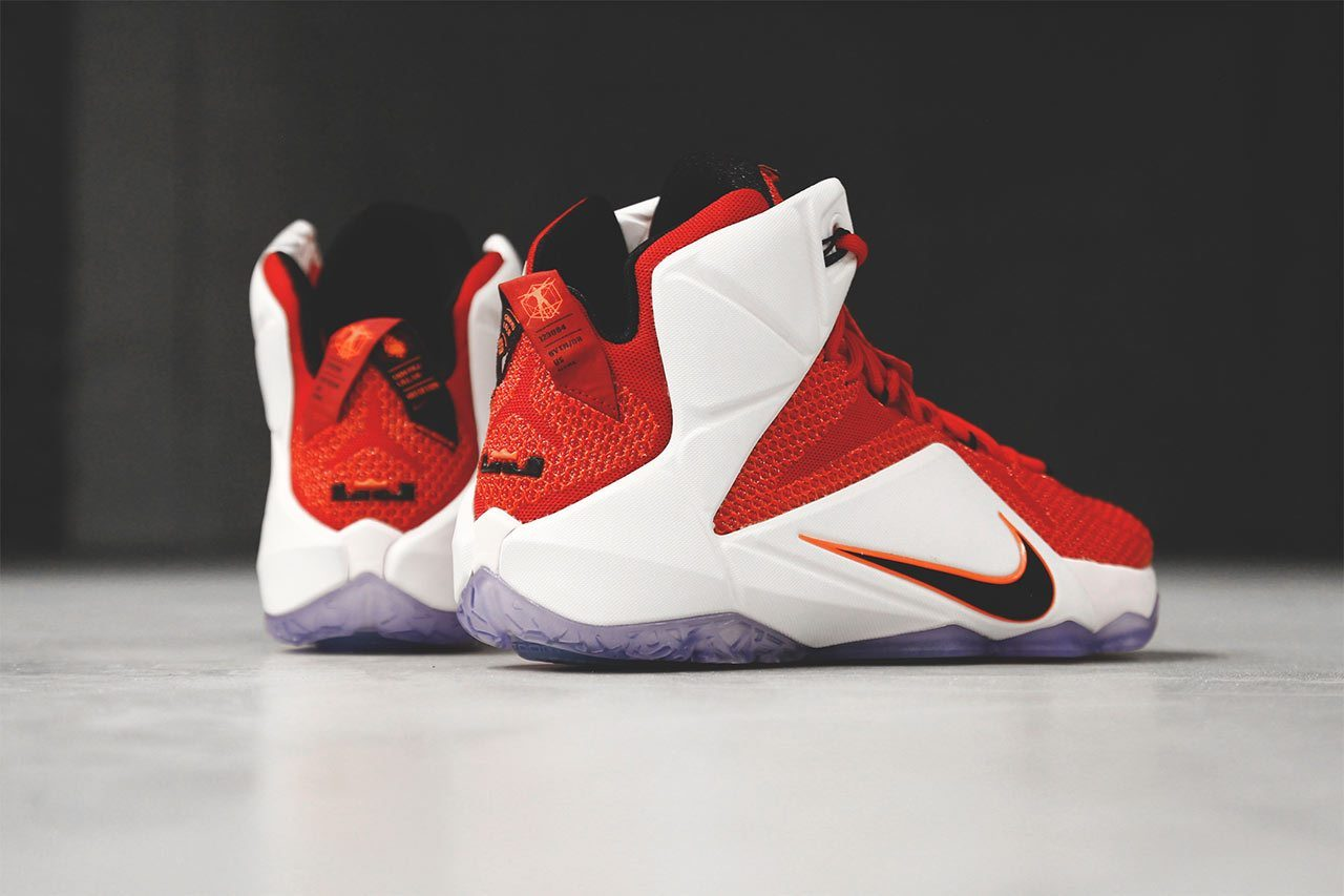 new product f55a3 d9f32 a-closer-look-at-the-nike-lebron-12-