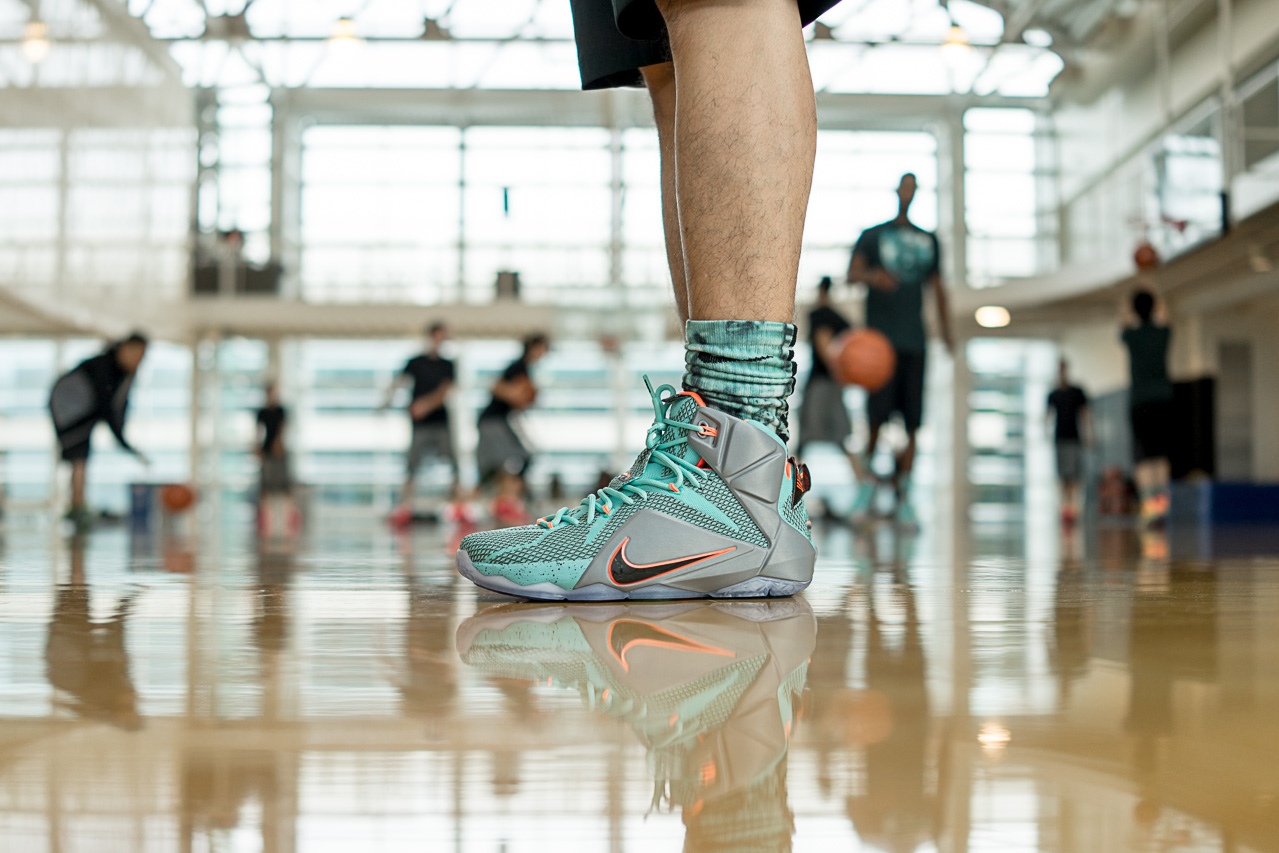 nike-lebron12-weartest-review-2