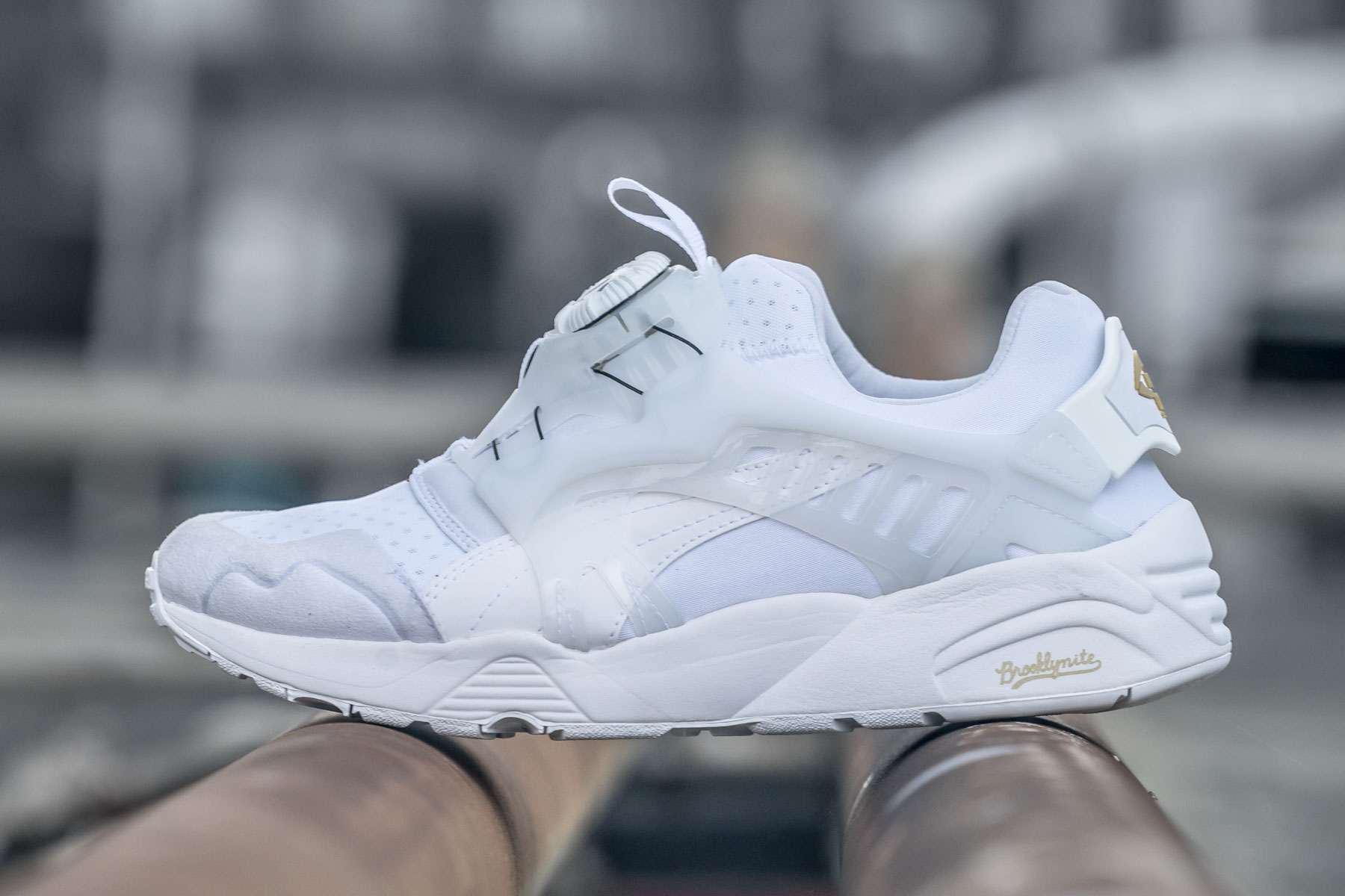 puma trinomic disc sophia chang