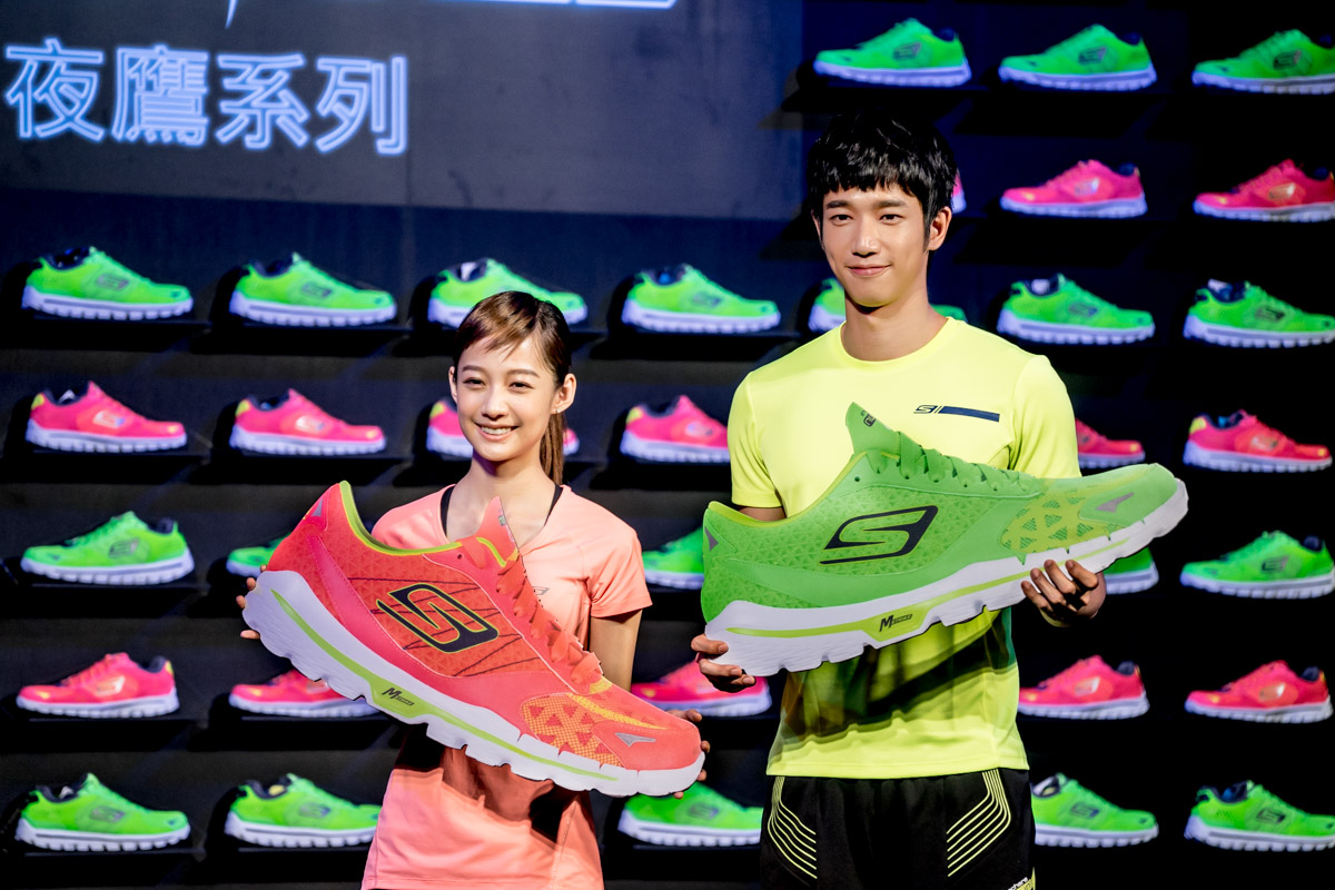 skechers-night owl press conference-15