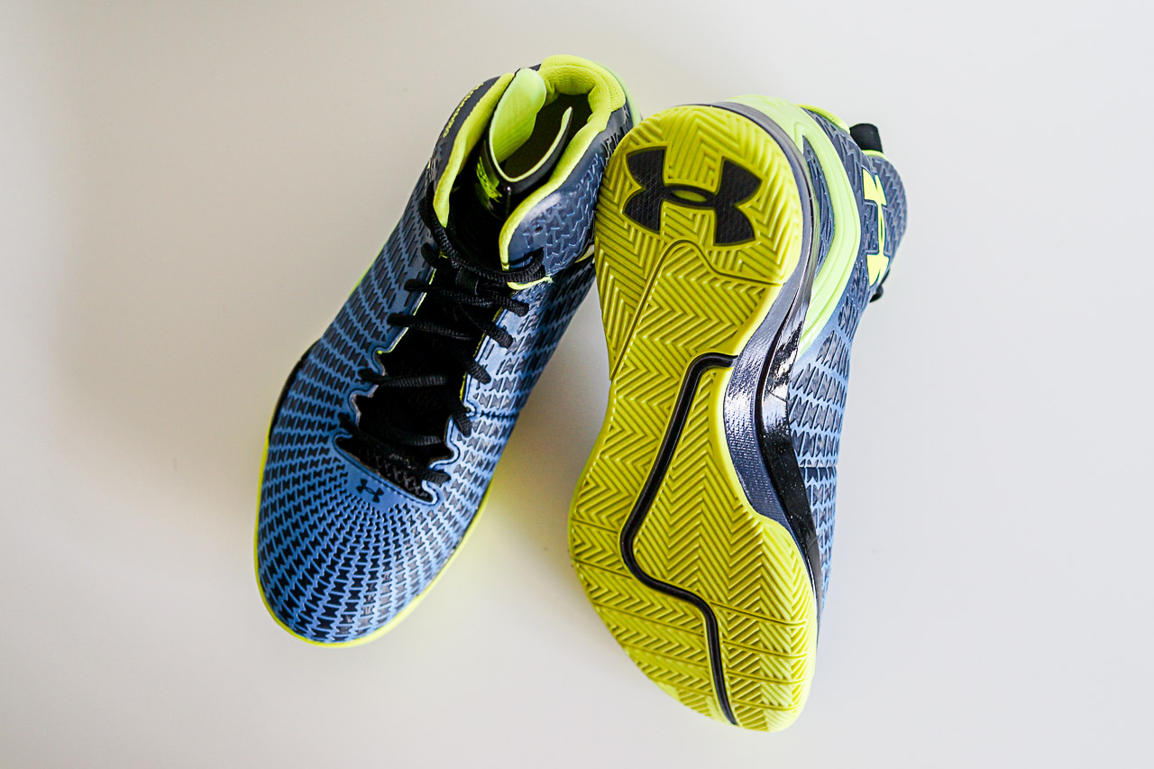 under-armour-clutch-fit-drive-18