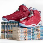 20141007-jordan-x-slamdunk-air-jordan-6-superfly-6465