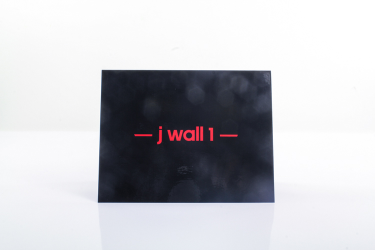 JWall1-3-of-15