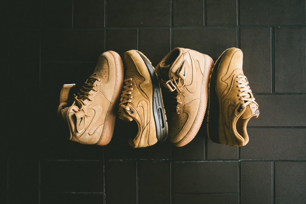 Nike_Air_Force_1_Nike_Air_Max_One_Flax_Wheat_Pack_Sneaker_Politics_23_d4211db4-3e66-47d1-95ff-bd69b10823d0_1024x1024