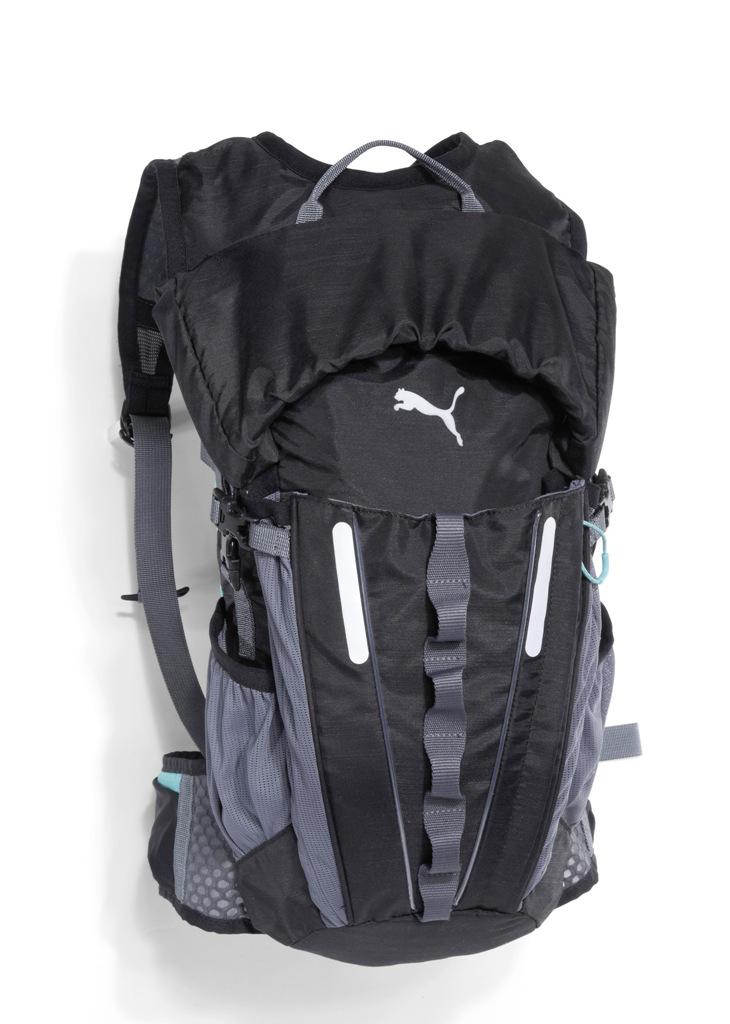 PR Nightcat Powered Backpack_072862_01_3d