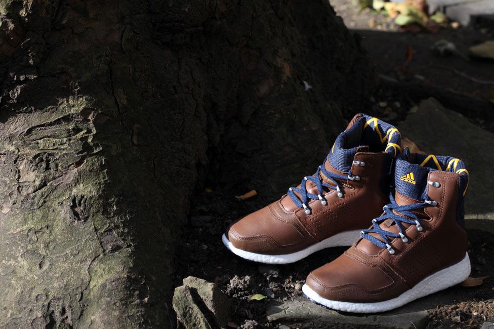 adidas-Consortium-Boost-Boot-3
