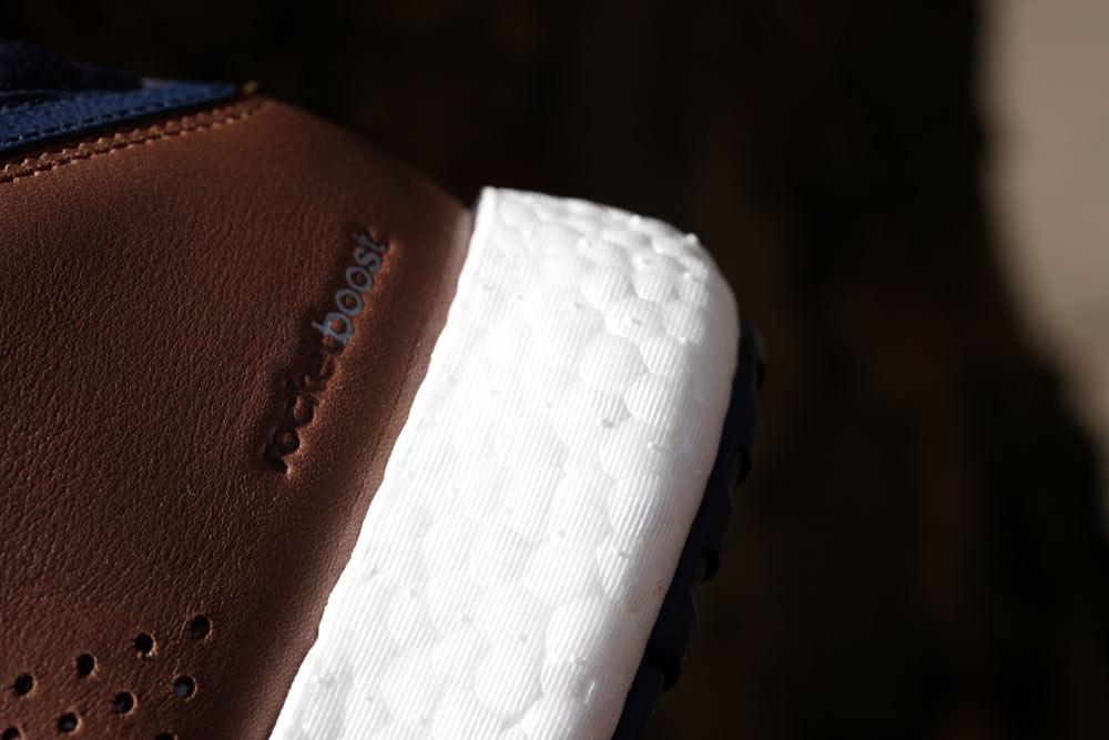 adidas-Consortium-Boost-Boot-6
