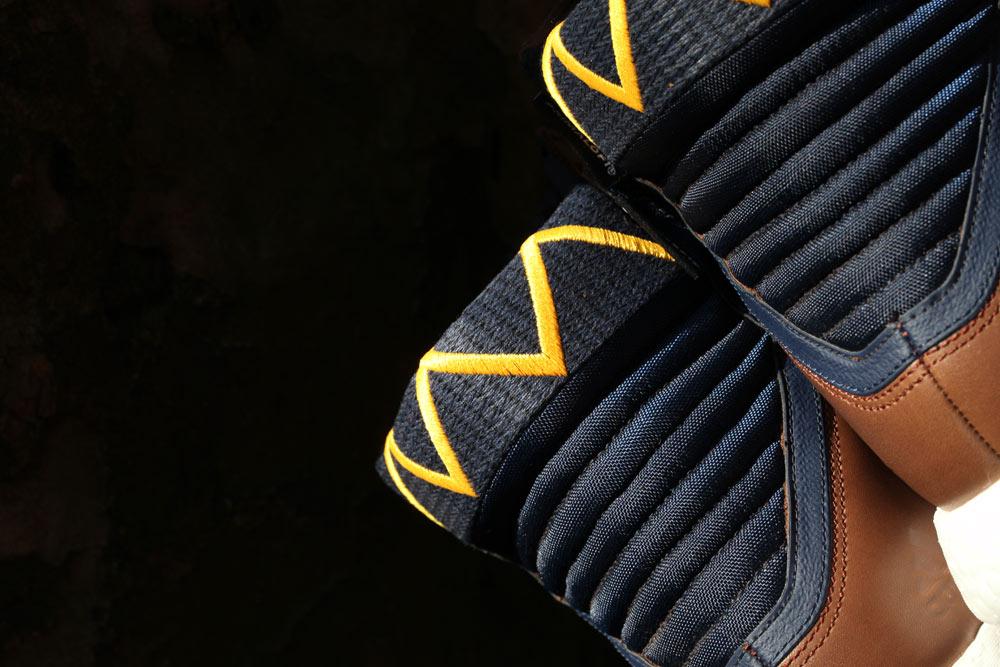 adidas-Consortium-Boost-Boot-8