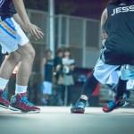 adidas-boost night-21