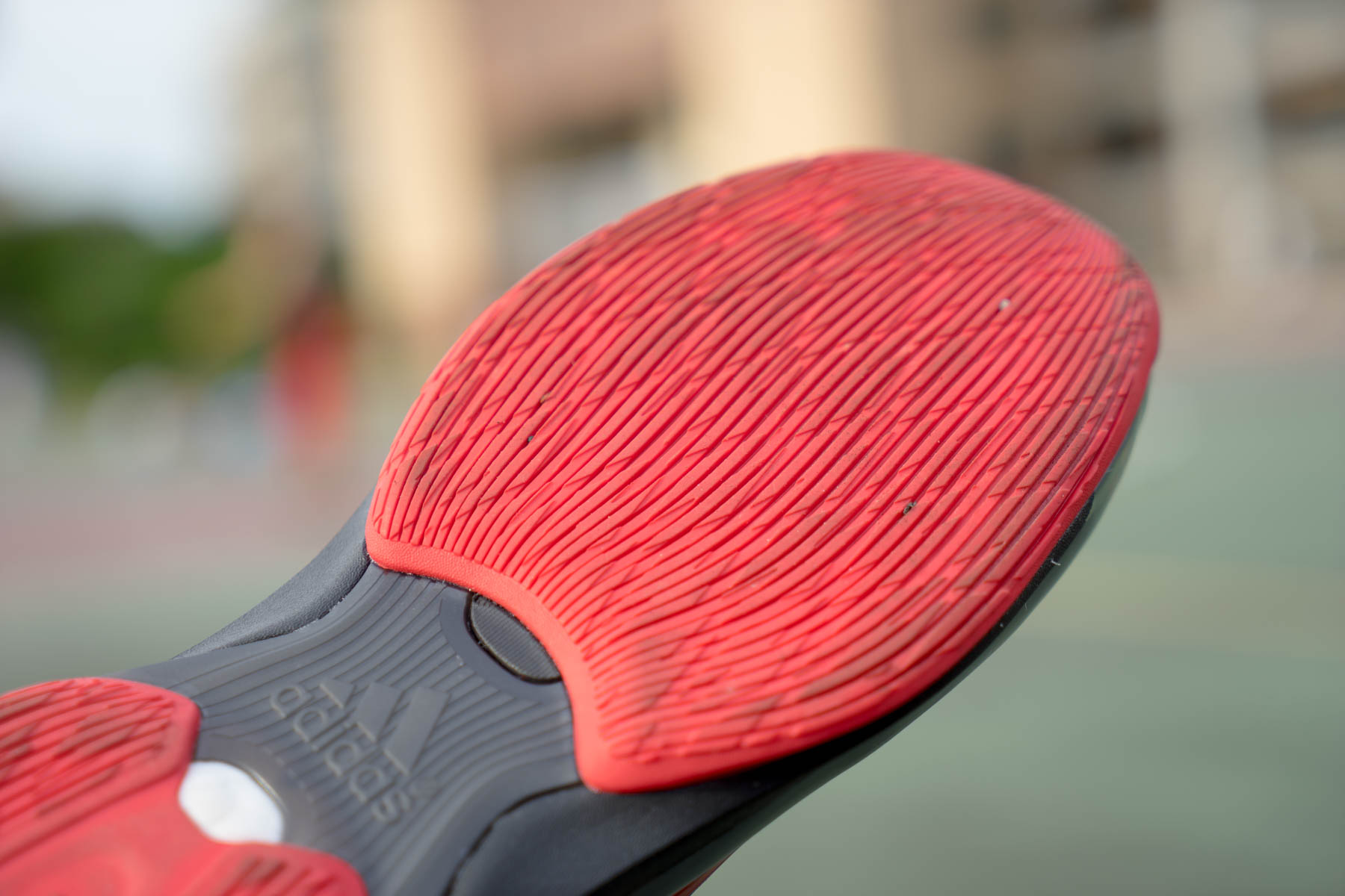adidas-crazylight boost review-7