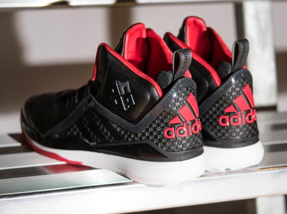 adidas-d-howard-5-away-02