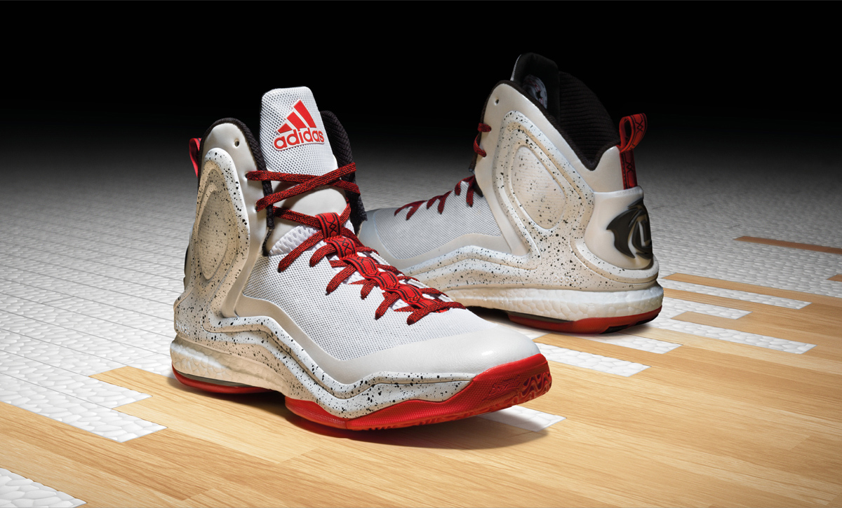 adidas-d-rose-5-boost-home-03