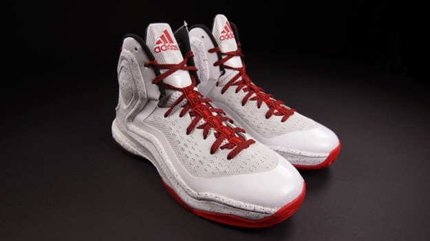 adidas-d-rose-5-boost-white-red-black-02