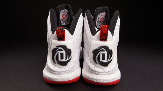 adidas-d-rose-5-boost-white-red-black-03