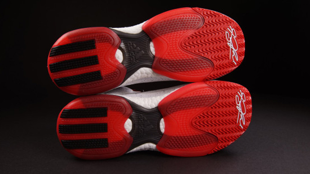 adidas-d-rose-5-boost-white-red-black-04
