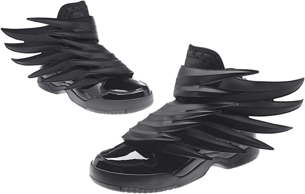 adidas-originals-wings-3_0-black-dark-knight-01