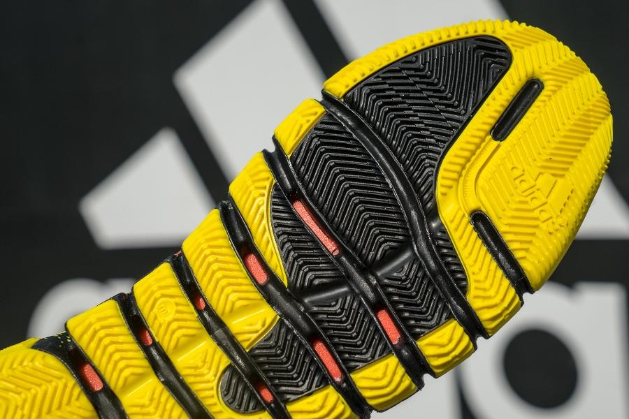 adidas-xxl giveaway-14