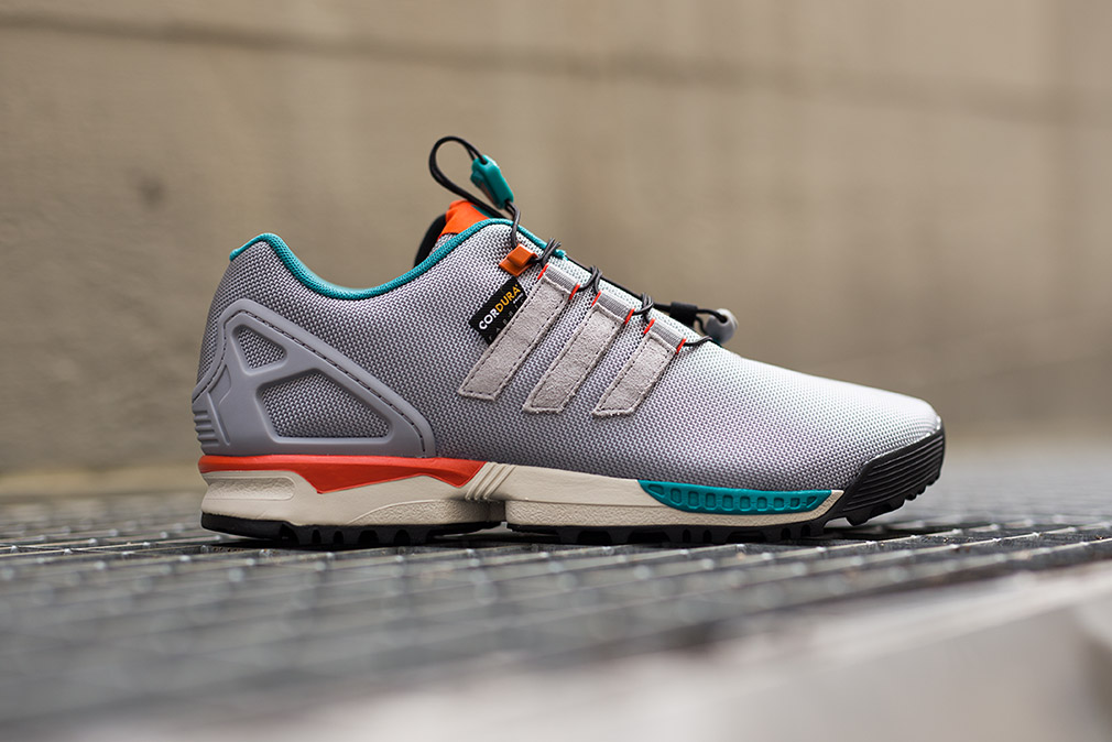 adidas-zx-flux-winter-grey-01