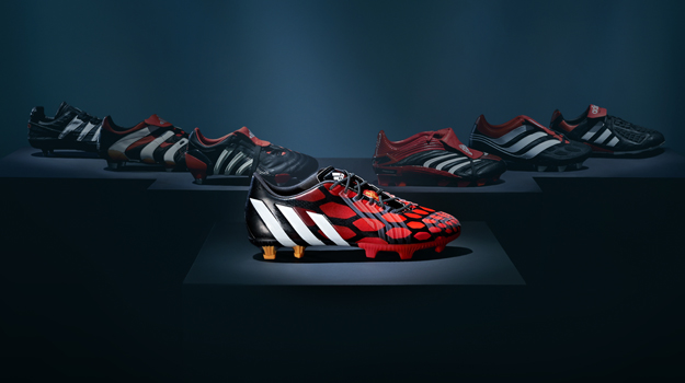 adidas_predator_history