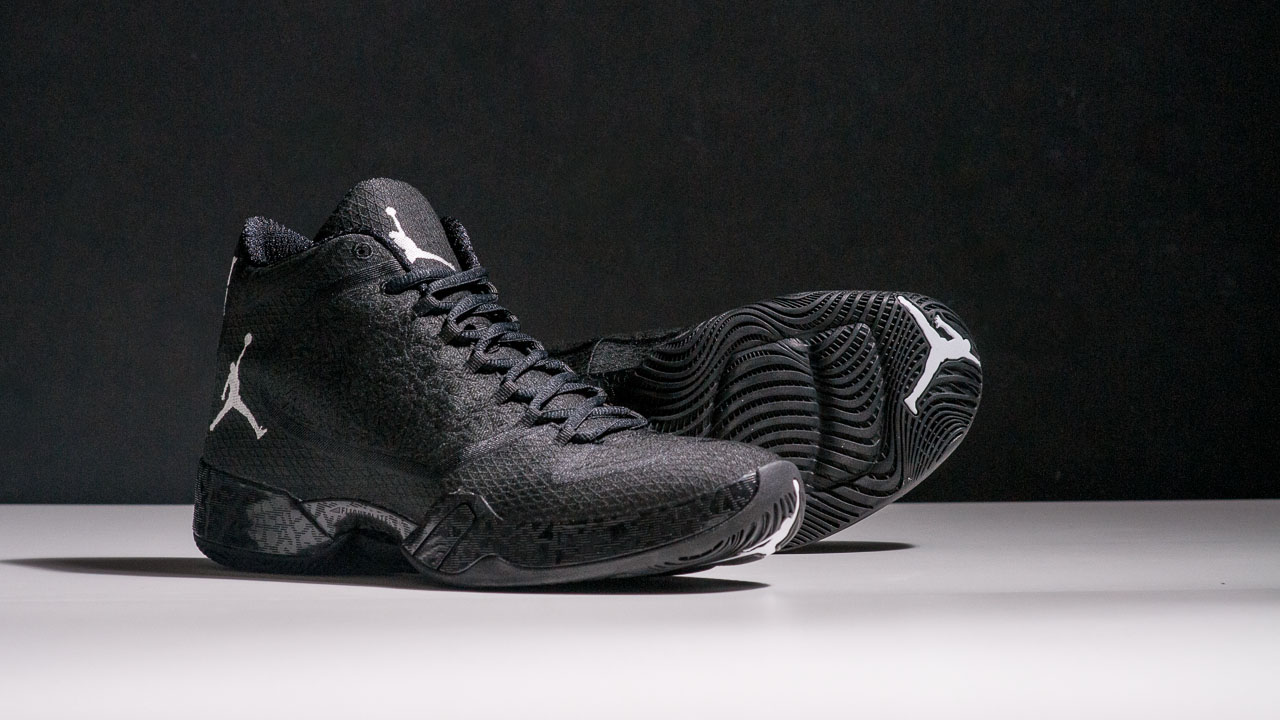 air-jordan-29-black-out-2-20141030-air-jordan-29-9151