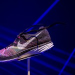nike-women-2015-spring-flyknit-collection-1