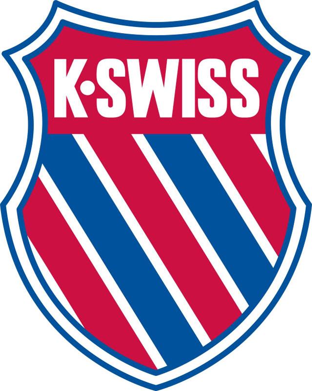 old-k-swiss-logo-1 – KENLU.net
