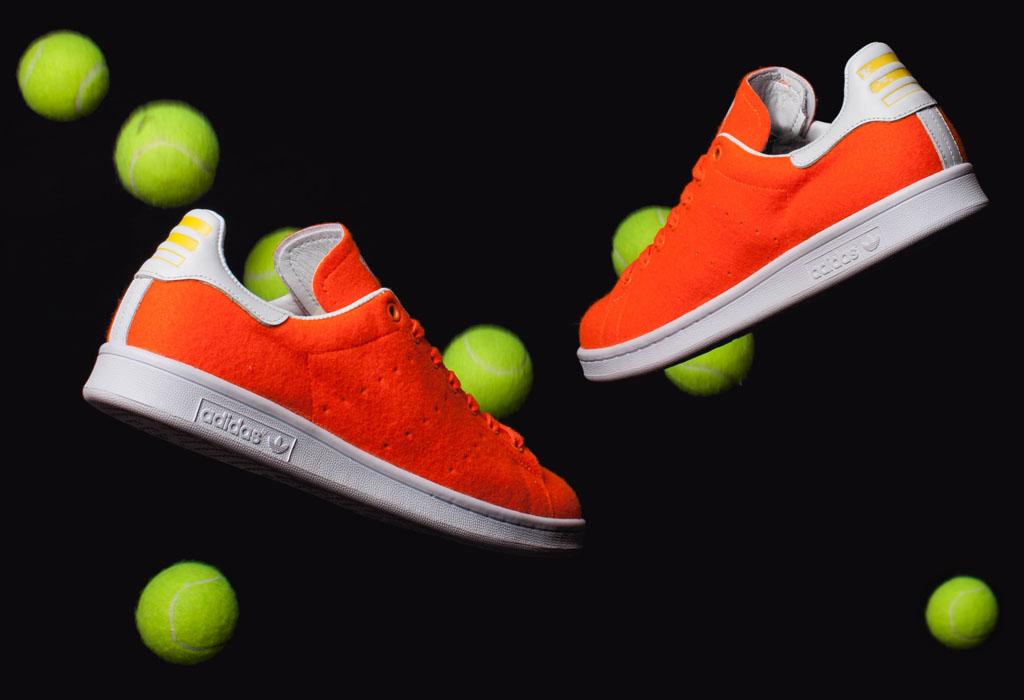 pharrell-adidas-originals-stan-smith-tennis-pack-1
