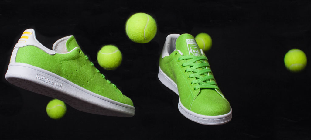 pharrell-adidas-originals-stan-smith-tennis-pack-2