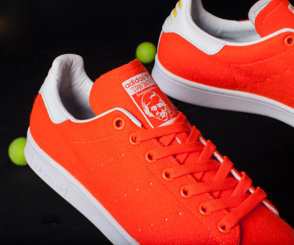 pharrell-adidas-stan-smith-felt-3