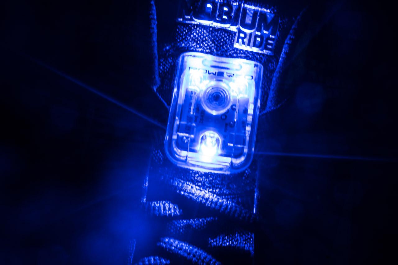 puma-mobium ride nc powered-3