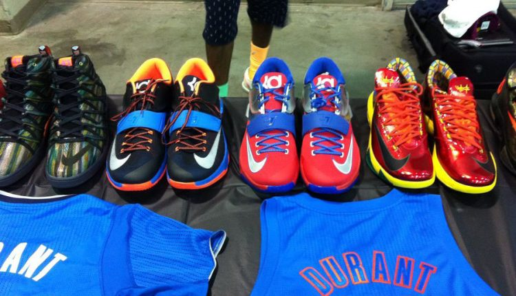 randy-williams-nike-kd-kevin-durant-sneaker-collection-01