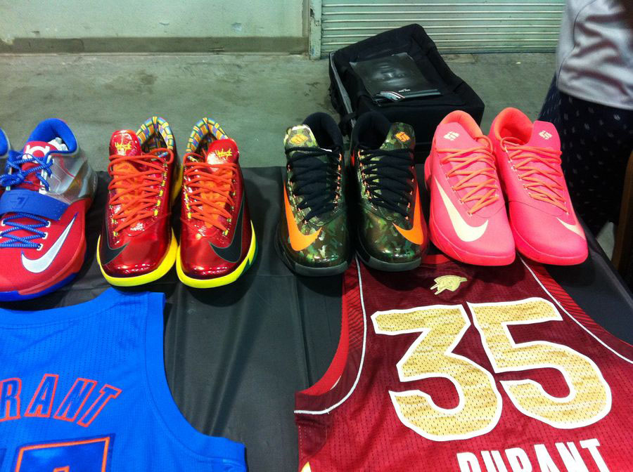 randy-williams-nike-kd-kevin-durant-sneaker-collection-02