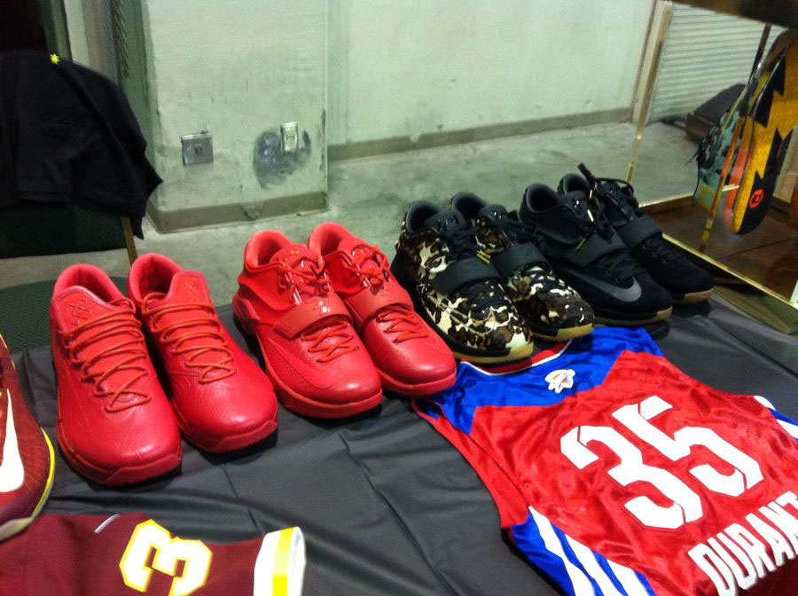 randy-williams-nike-kd-kevin-durant-sneaker-collection-03