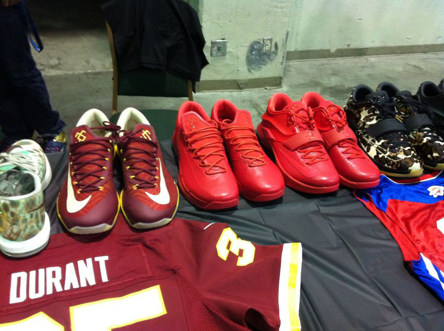 randy-williams-nike-kd-kevin-durant-sneaker-collection-04