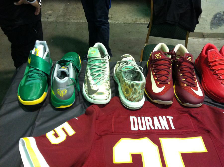 randy-williams-nike-kd-kevin-durant-sneaker-collection-05